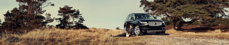 Volvo Automaat Spoelen Flushen