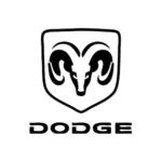 Dodge DCT reparatie Automaat Revisie Amsterdam